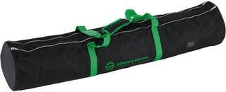 Konig & Meyer 21312 Pro Bag for Stands