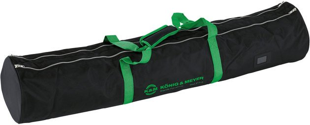 Konig & Meyer 21312 Carrying Case Pro