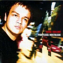 Jamie Cullum Pointless Nostalgic (2 LP) 180 g