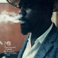 Thelonious Monk Les Liaisons Dangereuses 1960 (200g) (LP) Audiophile Quality
