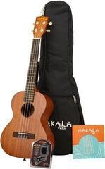 Kala Makala MK-T Pack