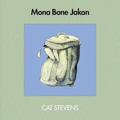 Cat Stevens Mona Bone Jakon (Deluxe Box)