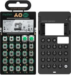 Teenage Engineering PO-12 Rhythm SET
