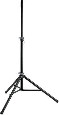 Konig & Meyer 21450 Speaker Stand Black