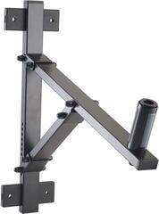 Konig & Meyer 24110 Wall mount for speakerboxes