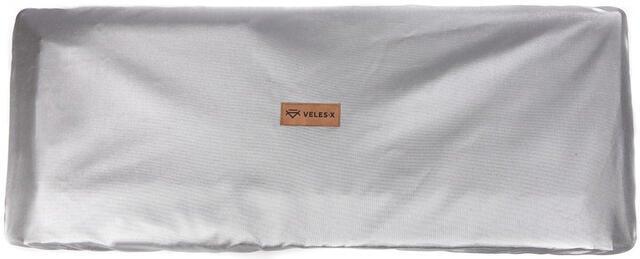 Veles-X Keyboard Cover 76-88 Keys 123 - 143cm