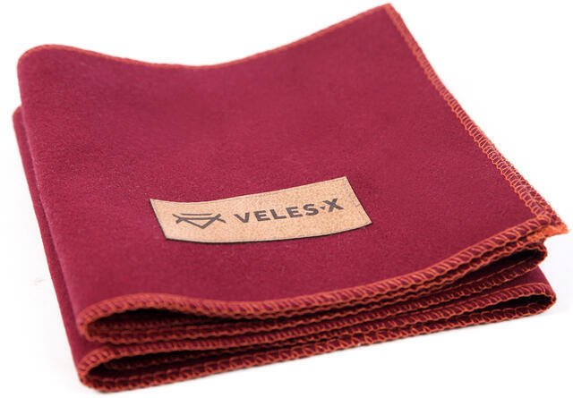 Veles-X Piano Key Dust Cover 124 x 15cm