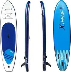 "Xtreme Muses 10'6' ""(320 cm) Paddleboard, Placa SUP"