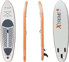 Xtreme Artemis Allround 10'6'' White