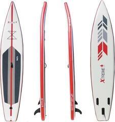 Xtreme Hestia 12'6'' (381 cm) Paddleboard