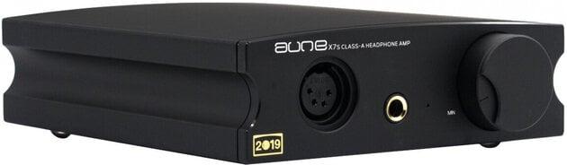 Aune X7s Black