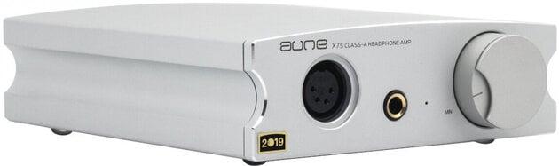 Aune X7s Silver