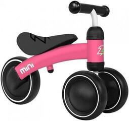 KaZAM Mini Pink