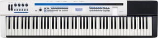Casio PX 5S Privia Pian de scenă digital (Despachetat) #929087