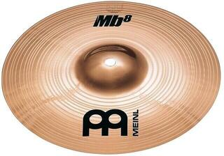 "Meinl MB8 8"" Splash Brilliant"