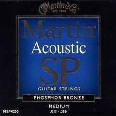Martin MSP 4200
