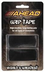 Ahead GT Grip Tape