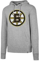 '47 NHL Pullover