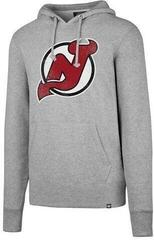 '47 NHL Pullover