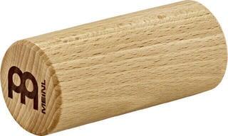 Meinl SH59 Percussion Wood Shaker