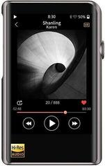 Shanling M2X Digital Audio Player Titanium