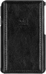 Shanling M2X Leather Case Black