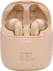 JBL Tune 225 TWS Gold