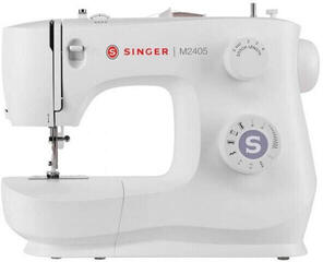Singer Sewing Machine M2405