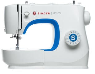 Singer M3205 Sewing Machine