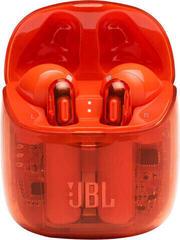 JBL Tune 225 TWS Ghost Orange