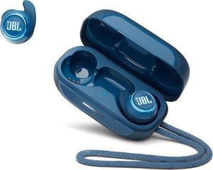 JBL Reflect Mini NC Blue