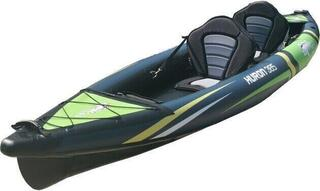 Xtreme Kayak Hybrid Double Seater