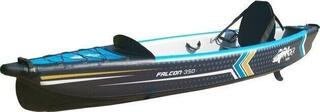 Xtreme Kayak Single Seater 350 cm
