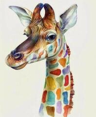 Gaira Giraffe M991113