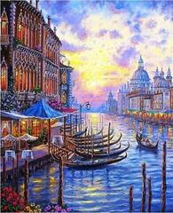 Gaira Venice M1161