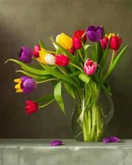 Gaira Tulips M992010