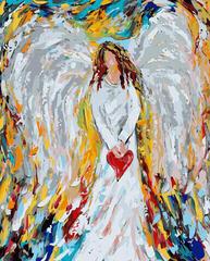 Gaira Angel M992366
