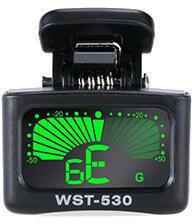 Cherub WST-530