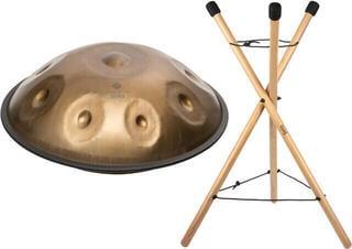 Sela Harmony Handpan Set/Nehrđajući čelik