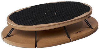 Sensoboard Essential EVA Black