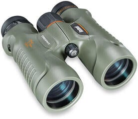 Bushnell Trophy 10x42 Binoculars Bone Collector