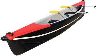 Xtreme Dropstich Canoe Two Person 440 cm