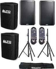 Alto Professional TS315 DELUXE SET