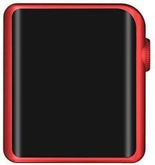 Shanling M0 Digital Audio Player Red