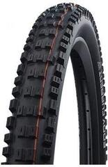 Schwalbe Eddy Current Rear