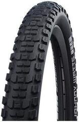 Schwalbe Johnny Watts