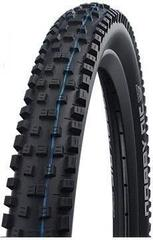 Schwalbe Nobby Nic Super Ground TLE