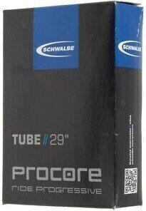 Schwalbe Tuyau Procore 25//40-622 EK 52 mm
