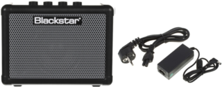 Blackstar FLY 3 Bass Amp Power SET