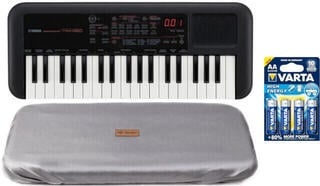 Yamaha PSS-A50 Keyboard with Touch Response